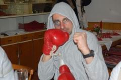 Fasching (34)