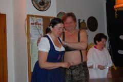 Fasching (53)
