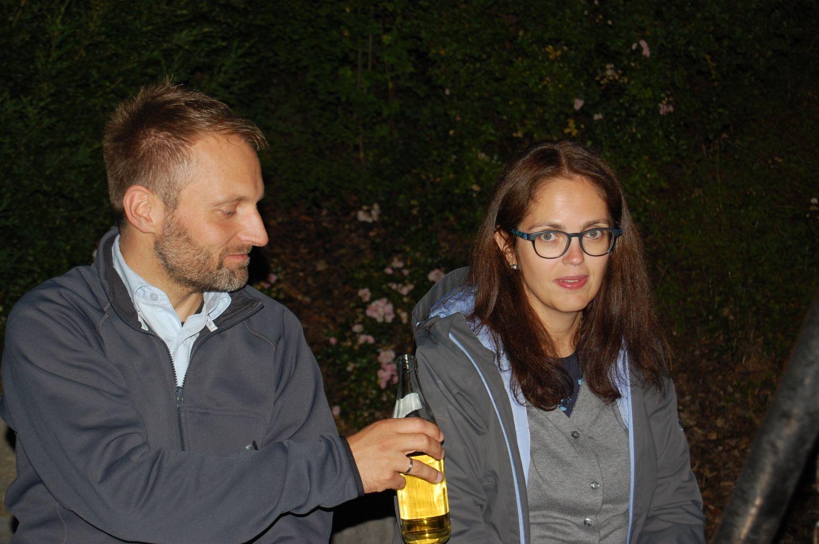 Königsfeier (42)
