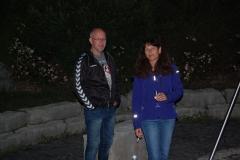 Königsfeier (50)