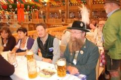 Oktoberfest 036