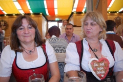 Oktoberfest 156