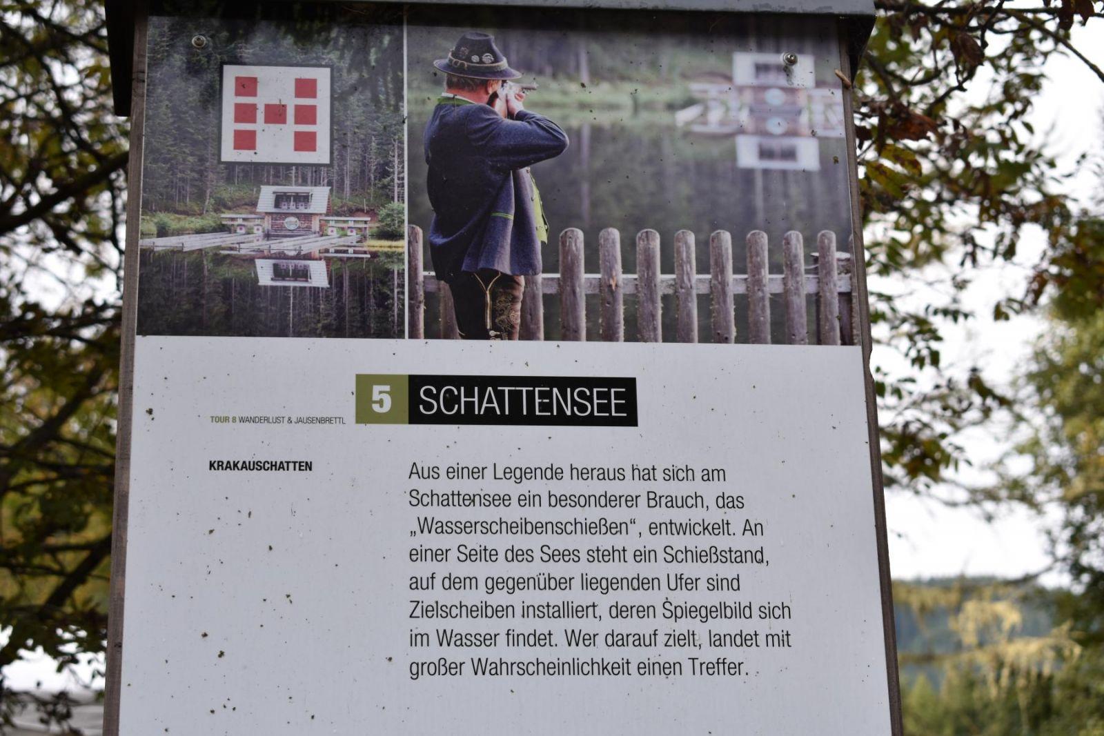 2017_Schattensee_257