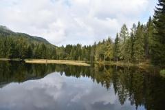 2017_Schattensee_260